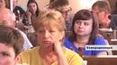 В Северодонецке состоялась очередная сессия городского совета