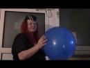 smoking pop balloons b2p