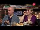 Вспомнить все Какими были советские барды документальный фильм