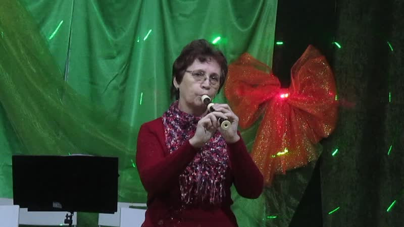 Людмила Борисова Баркарола
