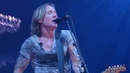 """Keith Urban """"Coming Home"""" Live @ BB&T Pavilion"""