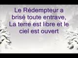Nana Mouskouri - Minuit Chr