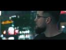 Tchami BROHUG - My Place (ft. Reece)