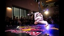 Red Bull BC One Cypher South Korea 2019 Final B-Boys Zooty Zoot vs. Madman