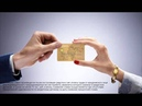 Банк Открытие ролик по зарплатным картам