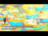 PREMIERE Framewerk - Ekata (Original Mix)Capital.mp4
