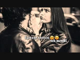 tek.meniki+InstaUtility_8749b.mp4