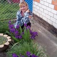 Иванова Людмила (Фадеева)