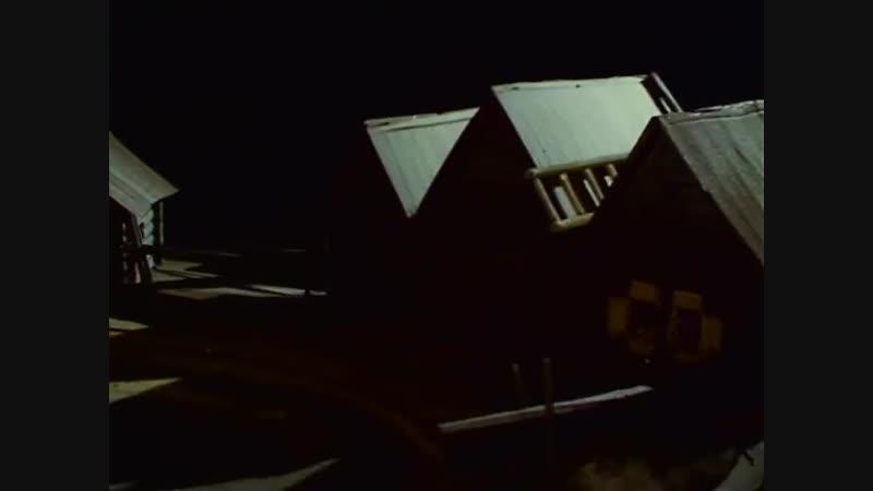 В Гостях у Деда Евлампия. Все Три Фильма. (1992 - 1995.г.) » Freewka.com - Смотреть онлайн в хорощем качестве