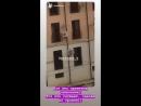 Mastank.k_2018_09_24_19_36_35.mp4