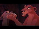 Le Roi Lion 2 - Mon chant despoir