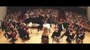 J. S. Bach: Piano Concerto No.5 in F minor, BWV 1056