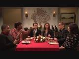 See Matt Damon, Leslie Jones Have Heated Argument About Weezer on SNL