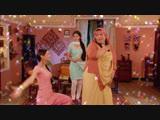 Кнэл 53 Кто сможет-нужен перевод!!!!! HD Арши IPKKND Арнав и Кхуши Как назвать эту любовь