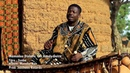 Mamadou Diabaté Percussion Mania Femba