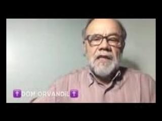 General_criminoso_de_guerra_está_no_Brasil_para_dar_ordens_ao_vampirão_MiShell_Temer_.3gp