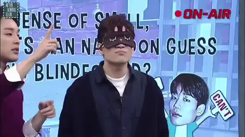 Dinosaur seungmin lol.mp4