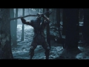 Mortal_Combat_X