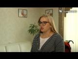 Губернатор встретил из роддома тройняшек http://ulpravda.ru