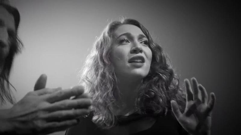 Gogol Bordello Feat Regina Spektor Seekers Finders Official Video