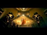 Rich Gang feat. Lil Wayne, Birdman, Future, Mack Maine &amp Nicki Minaj - Tapout (BDRip1080p) 2013