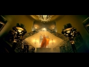Rich Gang feat. Lil Wayne, Birdman, Future, Mack Maine Nicki Minaj - Tapout (BDRip/1080p) [2013]