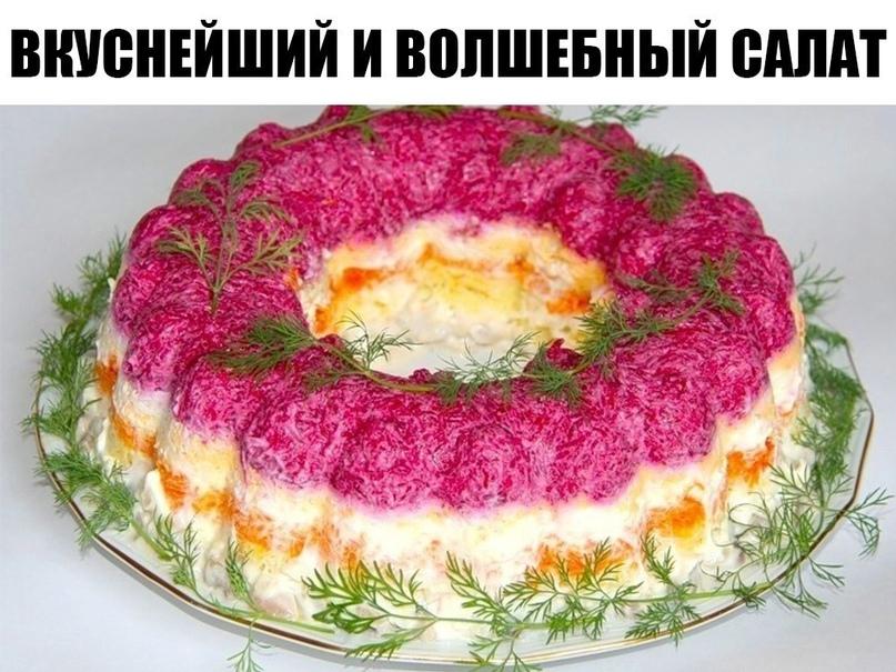 Нина Якушина |