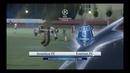 Amateur league КБР 2018 Champions League 2 тур Ювентус Эвертон Обзор матча