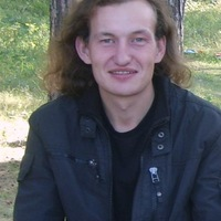 Андрей Хороших