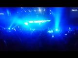 Paul Oakenfold playing PPK Resurrection