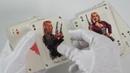 Распаковка коллекционных изданий Red Dead Redemption 2 Collector's Box Unboxing Ultimate Edition