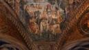 24 Символы древнего Рима 2011 История Наука или Вымысел