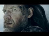 Vikings S02 teaser - Insomnium (720p).mp4