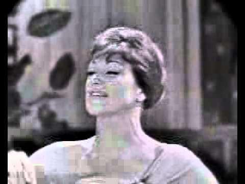 Myspace Annie Ross Twisted 1959 Video by Sluggo Myspace Video