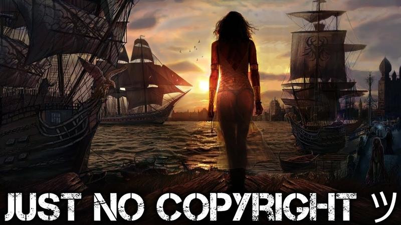 Nimi Dovrat - Drifting Away ► Dance EDM ◄[Release 27 August 2018](Just No Copyright ツ