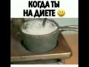 Ty-na-diete.mp4