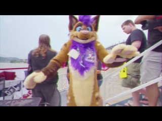Happy Birthday to one my of my favorite dancers, @SmellyStrobes! - - I hope you have a wonderful birthday!!!