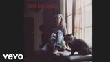 Carole King - I Feel the Earth Move (Audio)