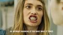 Рекламный ролик модного бренда Diesel 2