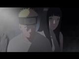 Naruto and Hinata「AMV」- Eternal Youth.mp4