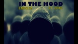 Eminem - In The Hood ft. 2Pac (2018)