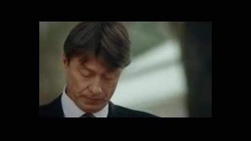 Верни мою любовь. Все серии подряд (2014) @ Русские сериалы ( 144 X 176 ).3gp