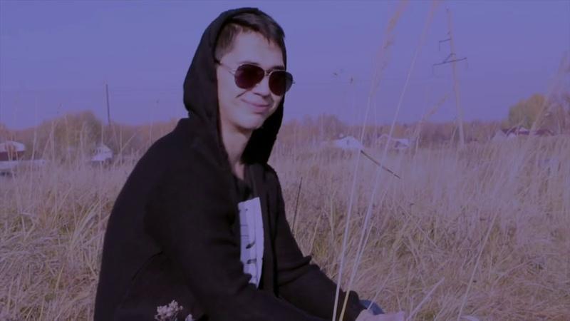 RAMIS Син булганга яннарымда премьера клипа 2018