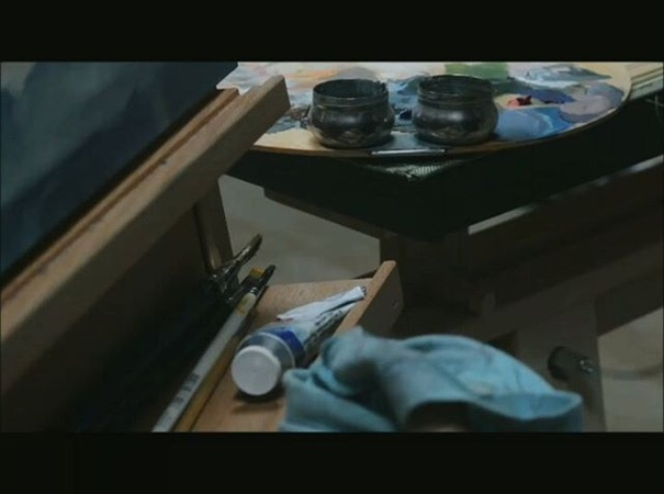 Val.iv video