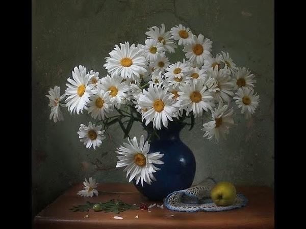 *** - Double Beauties *Marina Filatova Richard Clayderman - ***