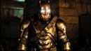 Ты ничего не понимаешь, нет времени. Бэтмен против Супермена На заре справедливости