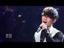 김범수 Kim Bum Soo 보고 싶다 I Miss You 공사창립 40주년 '2013 Big Concert' Mar 3rd 2013HD tp