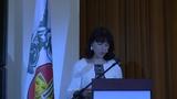 Полная видеоверсия конференции по голососбережению 2 декабря 2017 года