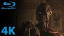 Alien: Covenant - Experimentation
