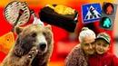 Странности русских, славян, глазами иностранца- Американца, которые удивляют его